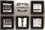 Cannibelle - tights/socks