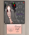 Group Gift from .::C.C. Kre-ations::.